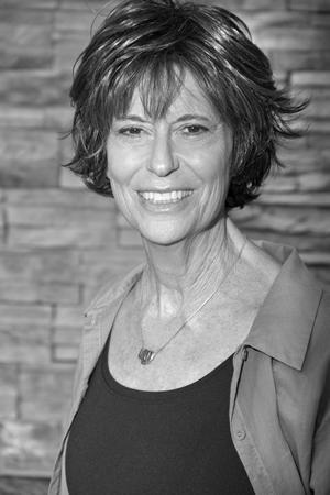 Anne Gieseke