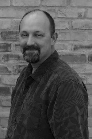 Mike Sloan