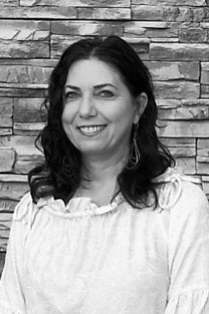 Susan Krok