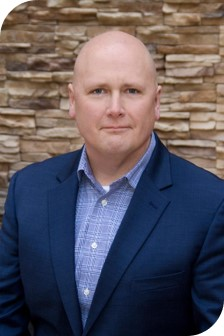 Rush Blakely, President RealtyCom Partners
