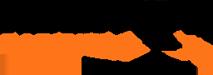 RealtyCom Partners Logo