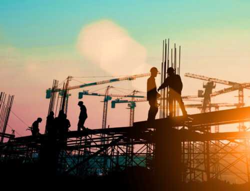 3 Tips – Adapting to High Turnover Rates Within the Construction Industry