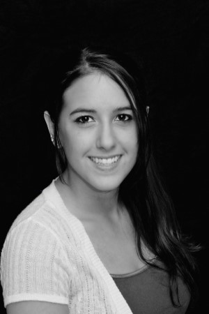 Kristin Honiotes