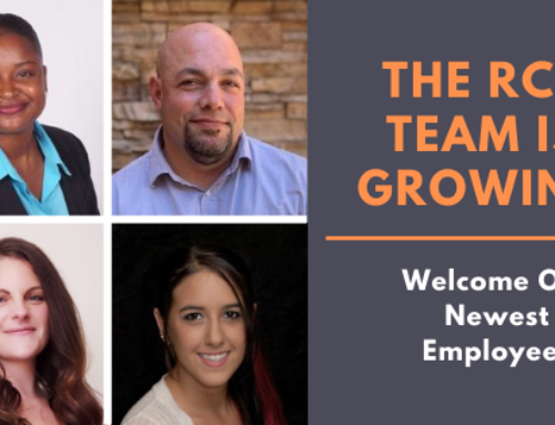The RealtyCom Team is Growing