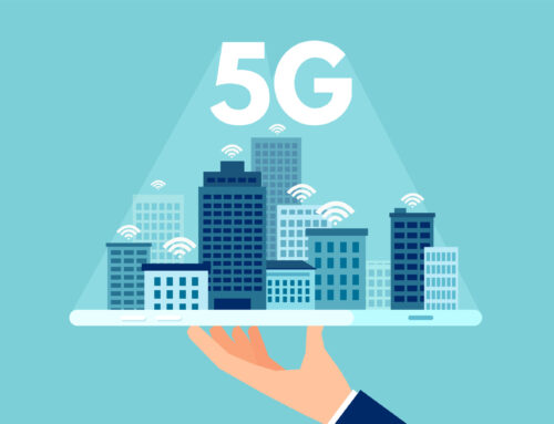 Why Everyone Should Want the 5G Experience
