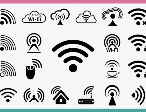 Good, Better, Best: Provider Wi-Fi Programs Explained